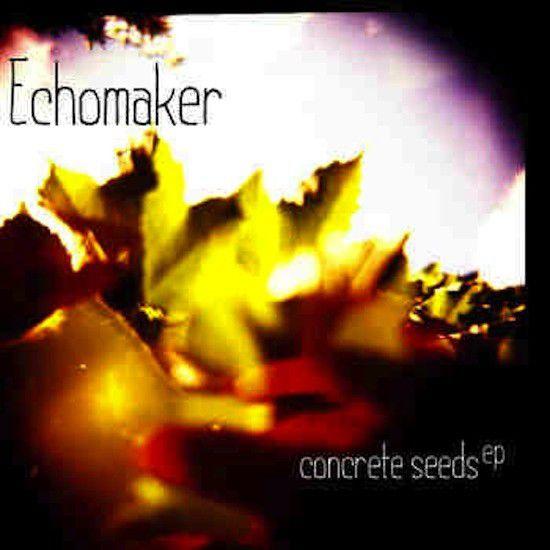 Review: Echomaker at White Rabbit Cabaret