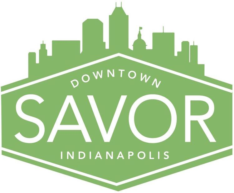 Savor Downtown Indy