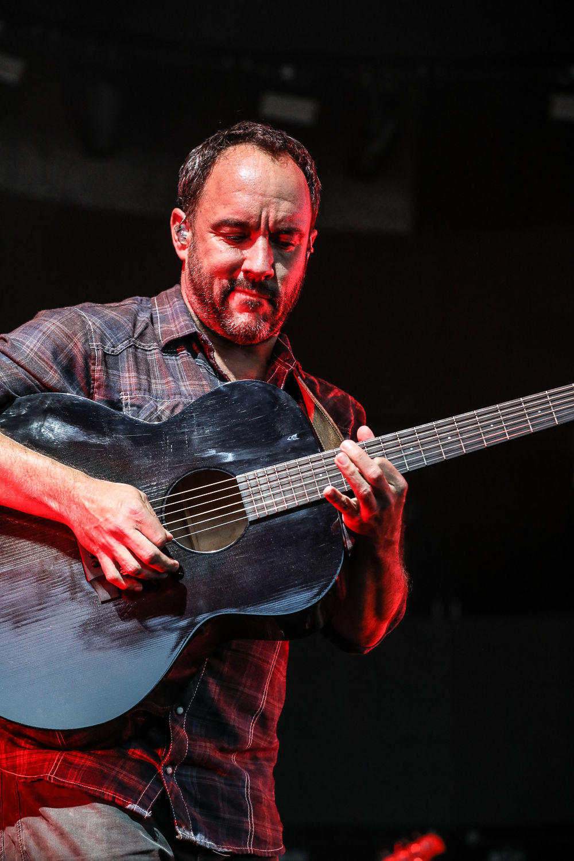 The Dave Matthews Band1.jpeg