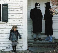 The last great rock album of 2006