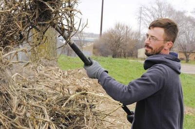 2013 CVAs: Indy Urban Acres