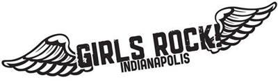 Girls Rock! Indianapolis