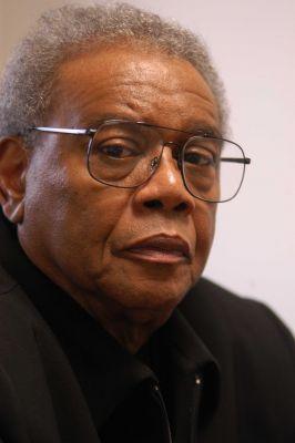 Rep. Bill Crawford