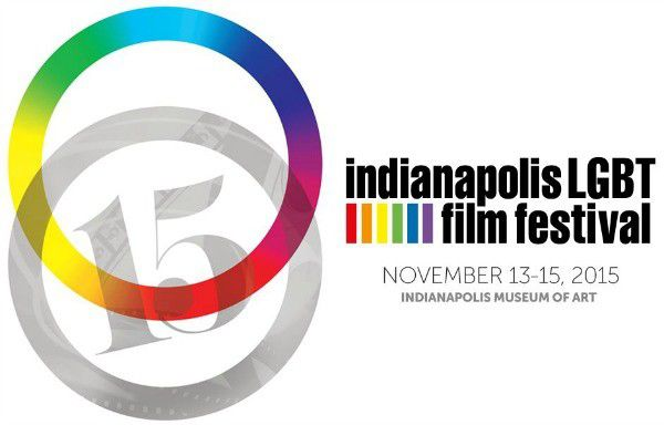 The last day of the LGBT Film Festival