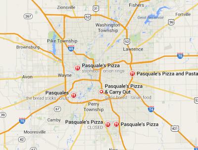 Bluebeard owners take over neighborhood pizza joint