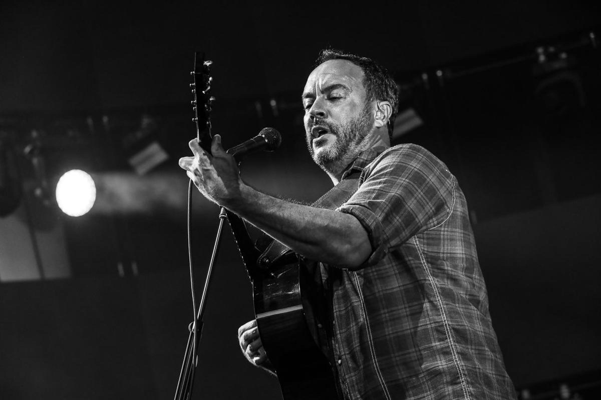 The Dave Matthews Band4.jpeg