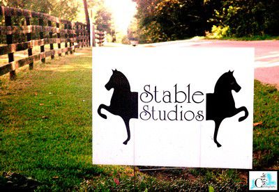 Stable Studios: new home of Wuhnurth Music Festival