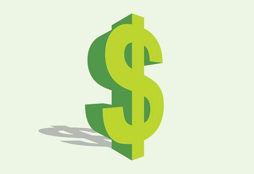 Revenue squeeze leaves spending questions