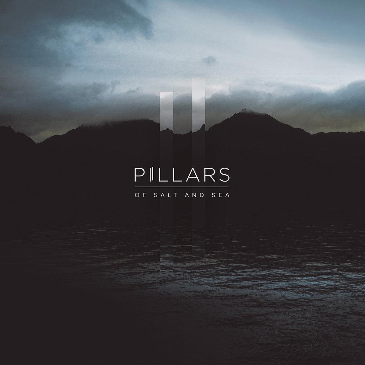 pillars of salt and sea .jpg