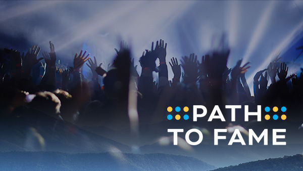 Path To Fame Talent Competition Auditions March 23 at The Cabaret Theatre