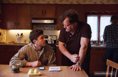 """Review: """"Manchester by the Sea"""" speaks to the human condition"""