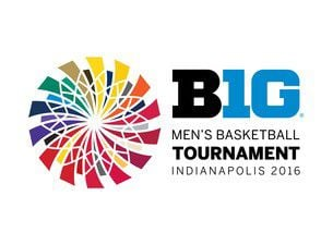 10 reasons the Big Ten Men's Basketball Tournament should always be in Indianapolis