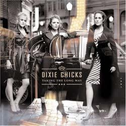 Dixie Chicks stand tall