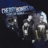 Review: Cherry Bombs, 'Punks on Parole'
