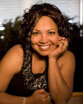 RIP Cynthia Layne