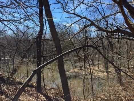 Protecting Indiana's biggest natural resource