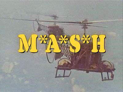 How M*A*S*H became The Office