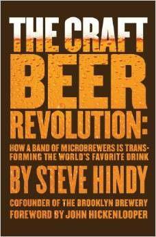 Beer Buzz: Books, Brands & Brew styles