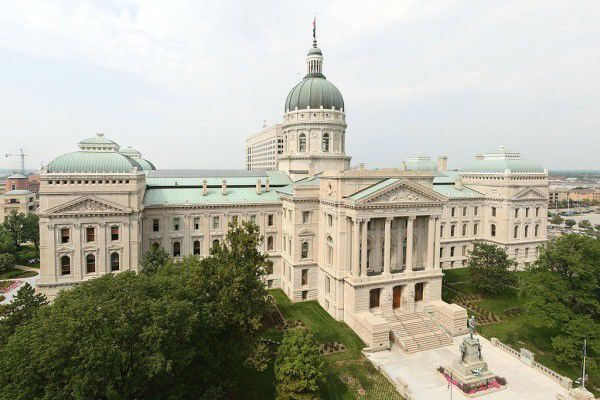 2015 Legislative bills to watch