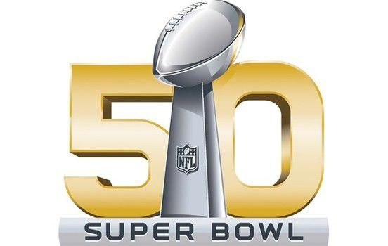 Super Bowl 50's top 10 strange, iconic and disappointing moments