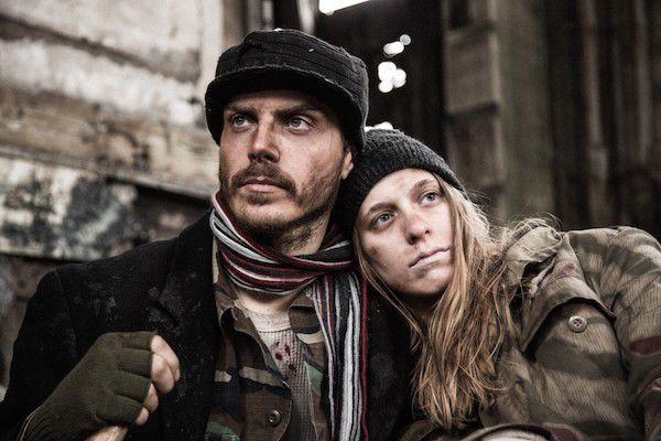 Indy Film Fest reviews