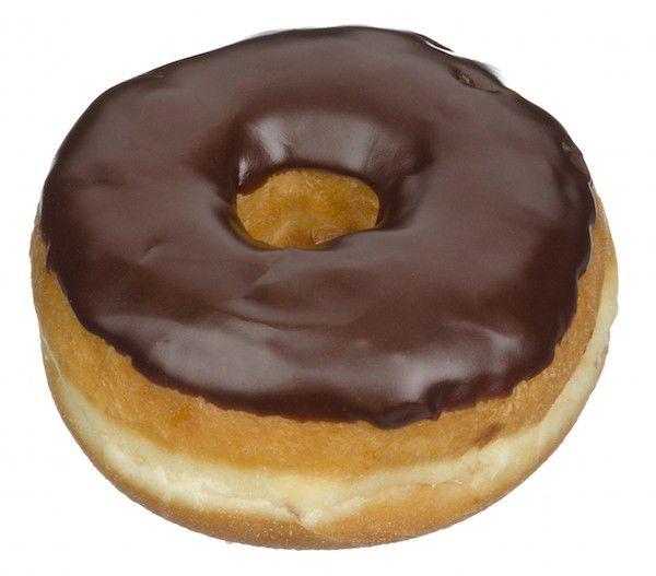 Yum: Dilla's 'Donuts' turns 10