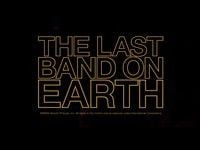 """Review: The Elms """"The Last Band on Earth"""""""
