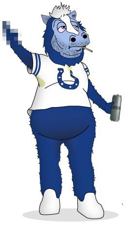 Blue's Week 15 In-Depth Analysis: Colts vs. Texans