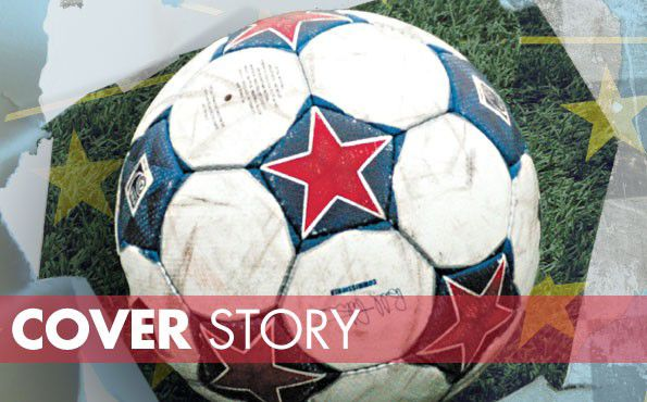 Balls out Indy: Indy Eleven are ready to win!