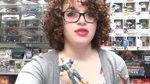 #NUVOpop: Bridget Duck