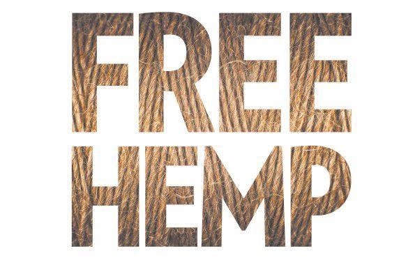 Let's get Hemp-notized!