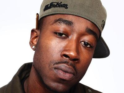 Freddie Gibbs: gangsta rap from the streets of Gary