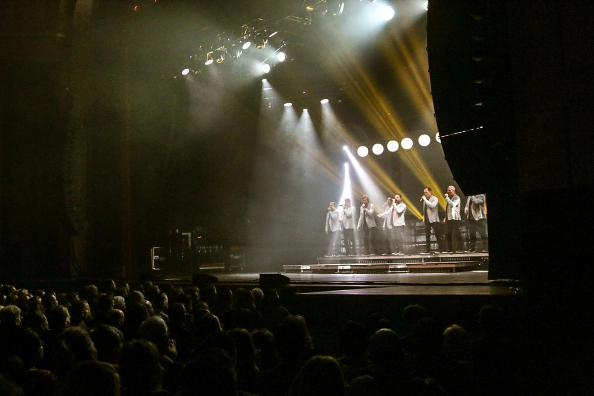 2019.12.7_Straight No Chaser_NUVO-2.jpg