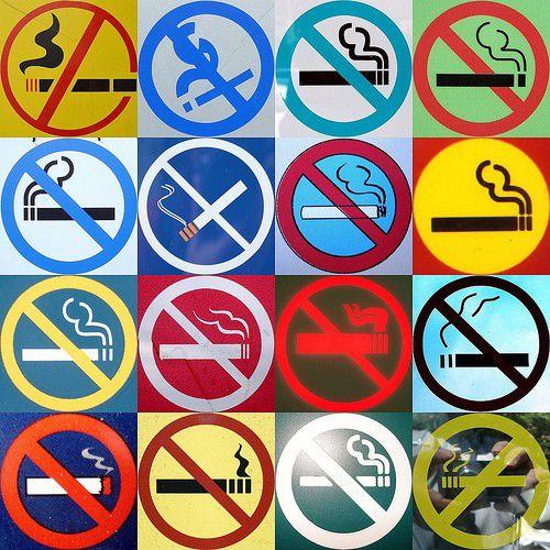 High court says no smoking at Evansville casino