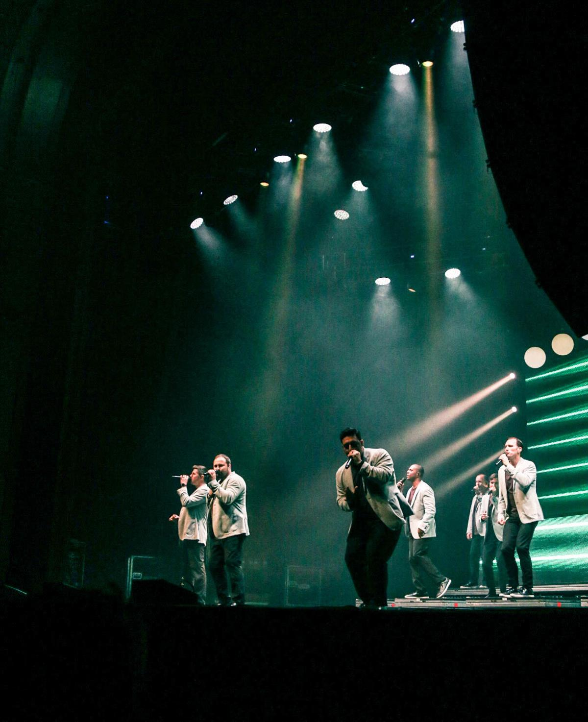 2019.12.7_Straight No Chaser_NUVO-3.jpg