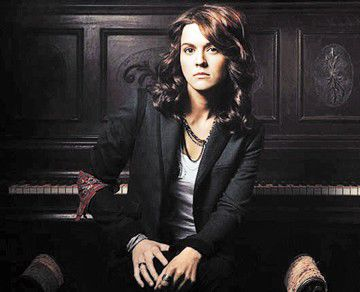 Review: Indie on the Prairie with Brandi Carlile