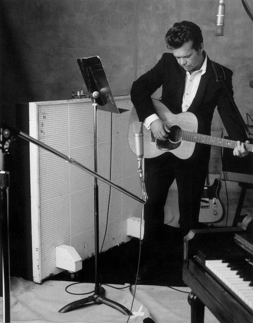 Mellencamp tour to include five Indiana shows