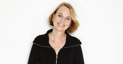 Monika Herzig 2018