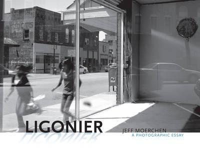 Review: 'Ligonier: A Photographic Essay'