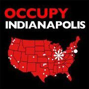 Occupy Indianapolis attracts over 1,000