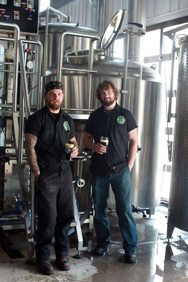 ask a brewer with danny boy s derek herring