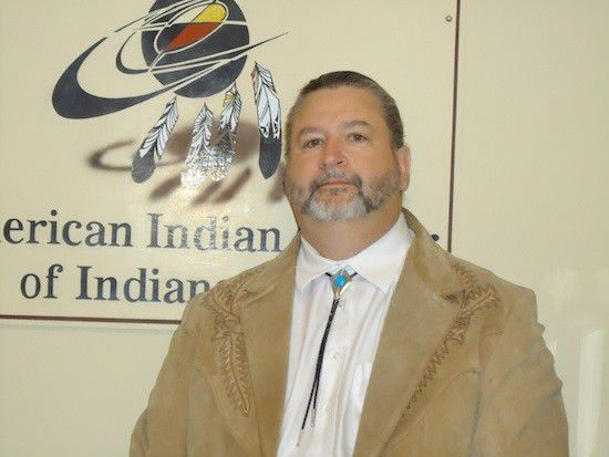 Funding worries for American Indian Center