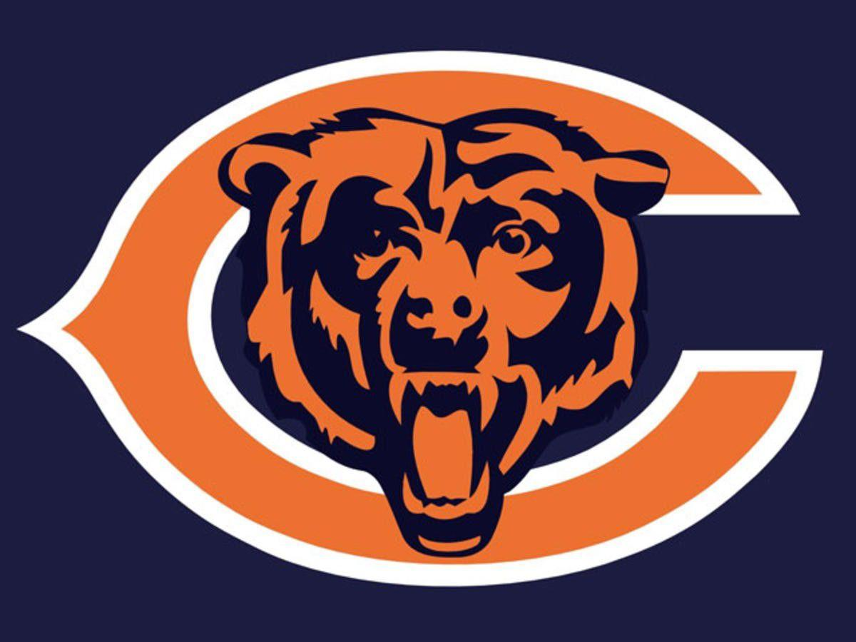 10 reasons we'll never forget the 1985 Chicago Bears