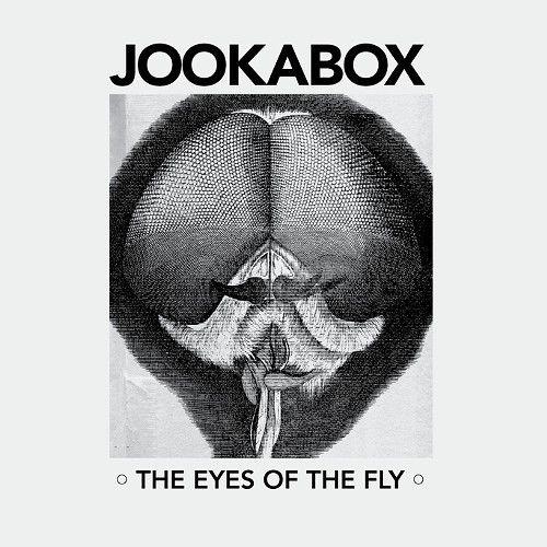 Jookabox breaks up; releases new song