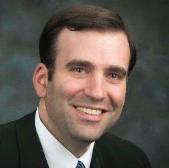 Solar-killing bill boosts Indiana lawmaker's financial interests