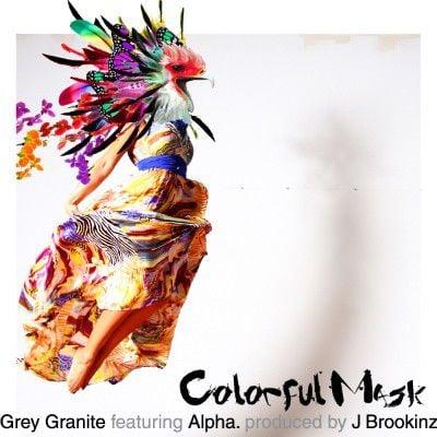 Free Music: Grey Granite, J. Brookinz, and Alpha