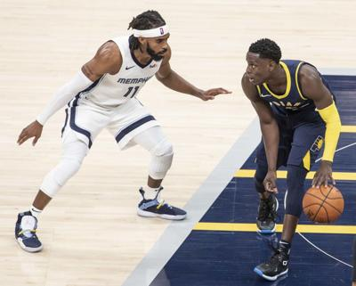 Pacers vs Grizzlies 11.jpg