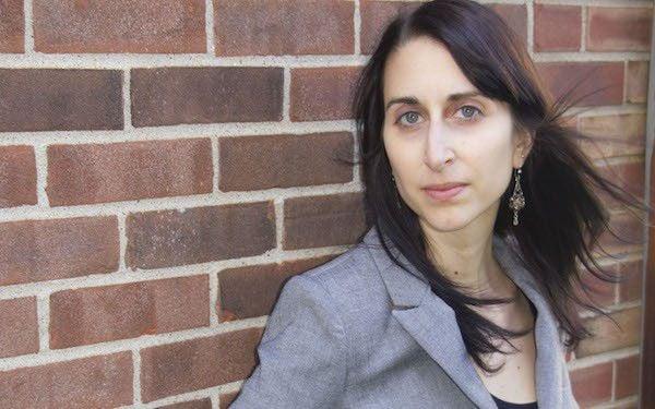 iMOCA names Paula Katz interim executive director