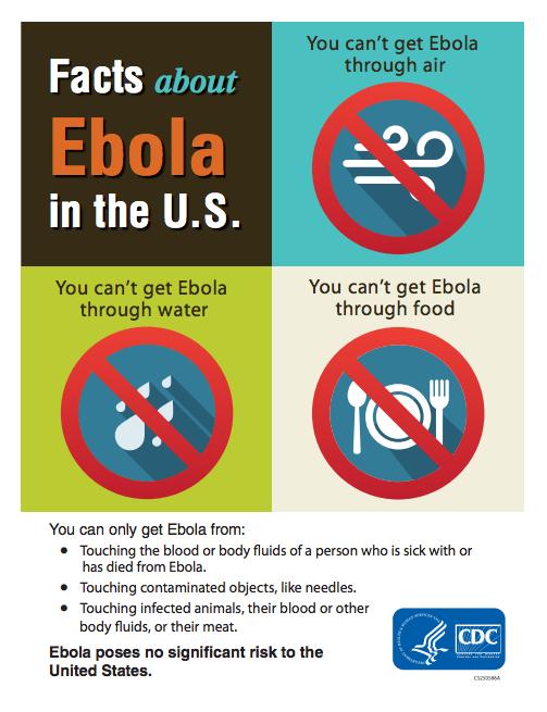 Pence confident of Indiana ebola response