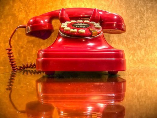 Supreme Court upholds robocall restrictions